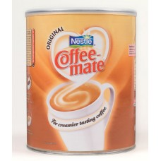 Nestle Coffee Mate 1kg Tin
