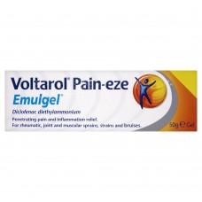 Voltarol Paineze Emul Gel 50g