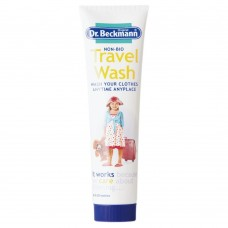 Dr Beckmann Non-Bio Travel Wash, up to 20 washes